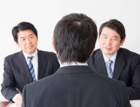บริษัทจัดหางานญี่ปุ่น