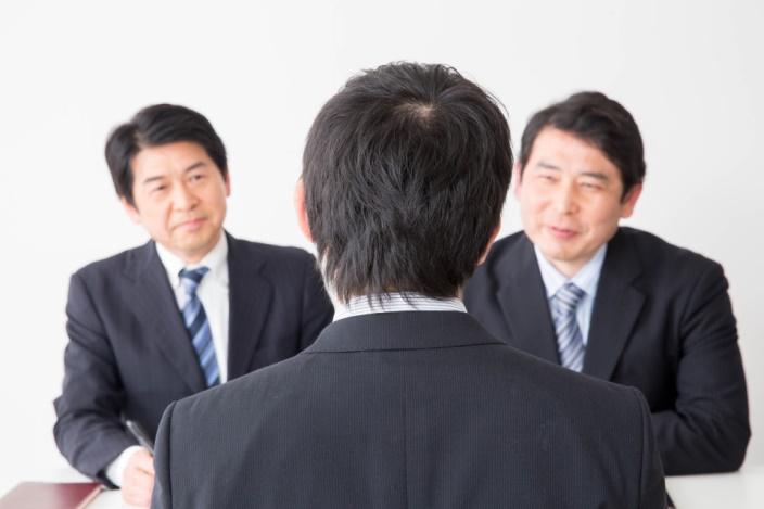 สิ่งที่ควรรู้ก่อนไปทำงานญี่ปุ่น